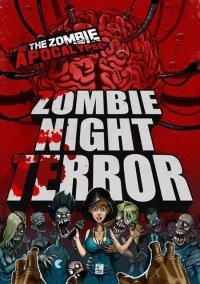 Скачать Игру Зомби Террор - фото 7
