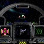 Скриншот Wing Commander: Privateer Gemini Gold – Изображение 36