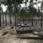 Скриншот Achtung Panzer: Operation Star – Изображение 33
