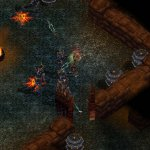 Скриншот Kivi's Underworld – Изображение 2