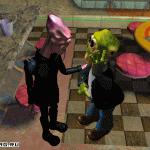 Скриншот The Feeble Files – Изображение 8