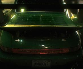 В сети обнаружили дату выхода новой Need for Speed