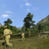 Скриншот Искусство войны. Корея