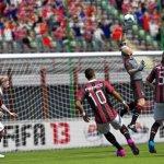 Скриншот FIFA 13 – Изображение 12