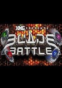 Обложка Blade Battle