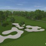 Скриншот ProTee Play 2009: The Ultimate Golf Game – Изображение 54