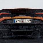 Скриншот Project CARS 2 – Изображение 55