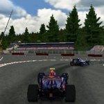 Скриншот F1 2009 – Изображение 65