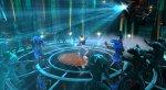 CastleStorm и KickBeat расширят для PS4 - Изображение 2