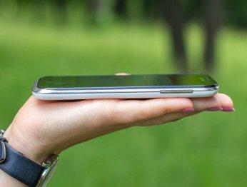 Минкомсвязи хочет знать, кому вы даете свой телефон