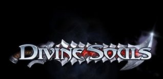 Divine Souls. Видео #1