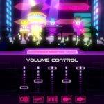 Скриншот Cosmic DJ – Изображение 9