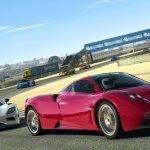 Скриншот Real Racing 3 – Изображение 4