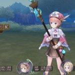 Скриншот Atelier Rorona: The Origin Story of the Alchemist of Arland – Изображение 48