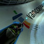 Скриншот Vancouver 2010: The Official Video Game of the Olympic Games – Изображение 17