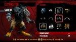 В сети появились новые скриншоты Killer Instinct - Изображение 2