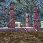 Скриншот Storm Riders Online – Изображение 81