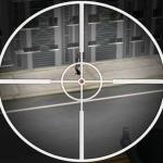 Скриншот City Sniper Thriller – Изображение 4