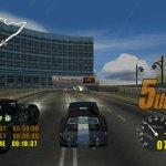 Скриншот Classic British Motor Racing – Изображение 14