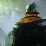 Скриншот Dragon Age: Inquisition – Изображение 229