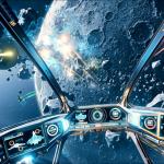 Скриншот Everspace – Изображение 68