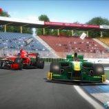 Скриншот RaceRoom: The Game – Изображение 3