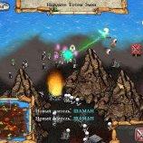 Скриншот Племя тотема