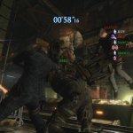 Скриншот Resident Evil 6: Predator – Изображение 2