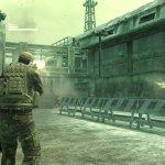 Скриншот Metal Gear – Изображение 56