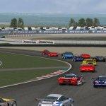 Скриншот GTR: FIA GT Racing Game – Изображение 14