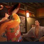 Скриншот Yakuza Ishin – Изображение 15