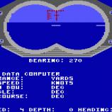 Скриншот Silent Service