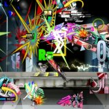 Скриншот Ranko Tsukigime's Longest Day – Изображение 5