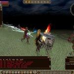 Скриншот Rubies of Eventide – Изображение 108