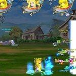 Скриншот Wonderland Online – Изображение 28