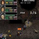 Скриншот GO Series: Undead Storm – Изображение 6