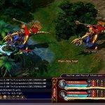 Скриншот Myth War Online 2 – Изображение 38