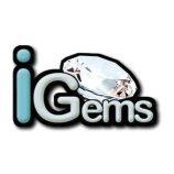 Скриншот i Gems