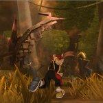Скриншот Shiness: The Lightning Kingdom – Изображение 11