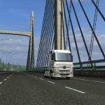 Скриншот UK Truck Simulator – Изображение 14