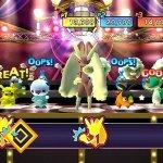 Скриншот PokéPark 2: Wonders Beyond – Изображение 57