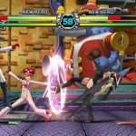 Скриншот Tatsunoko vs. Capcom: Ultimate All-Stars – Изображение 18