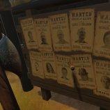 Скриншот Duel VR – Изображение 2