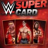 Скриншот WWE SuperCard – Изображение 6