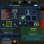 Скриншот Battlepaths – Изображение 18