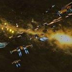 Скриншот Star Control (2015) – Изображение 1