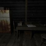Скриншот Left Alone – Изображение 3