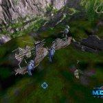 Скриншот Mutant Chronicles: Warzone Online – Изображение 9