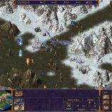 Скриншот Kohan: Ahriman's Gift – Изображение 1
