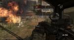 В сети появились скриншоты версии Call of Duty: Ghosts для Xbox 360 - Изображение 10